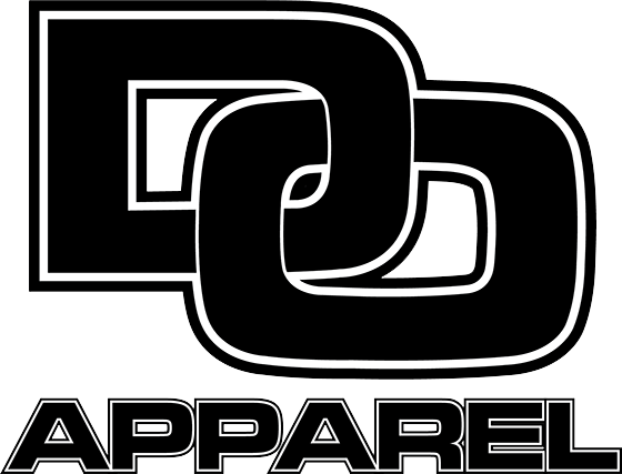 DO Apparel