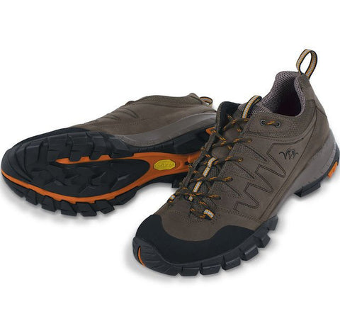Blaser Outdoor Shoes - Wildstags.co.uk