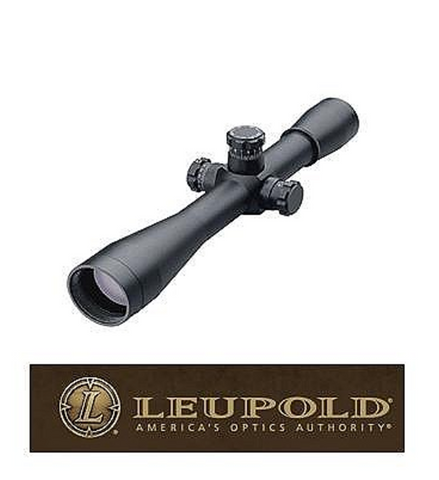 Leupold M1-10x40mm - Wildstags.co.uk