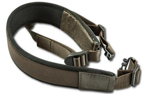 Jakele Rifle Sling with Quick Release - Wildstags.co.uk