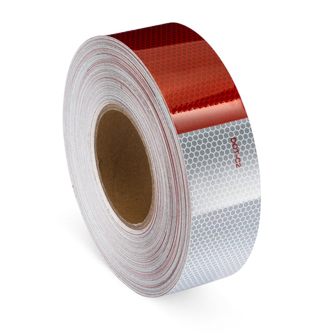 "DOT-C2 Glass bead standard DOT tape 2""x150'roll"