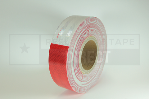 "DOT-C2 Tape Roll 2""x150' roll"