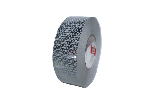 "V92 High intensity White DOT-C2 2""x 150ft"