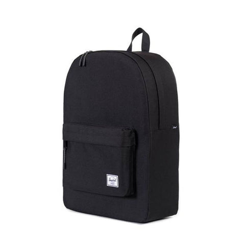 Herschel Supply Co. Classic Backpack