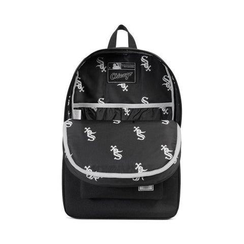 Herschel MLB Heritage Backpacks