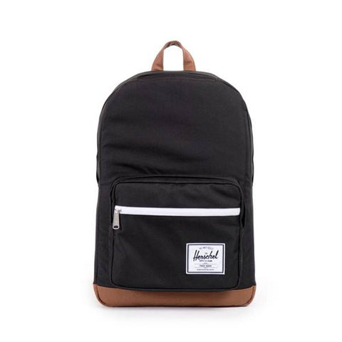 Herschel Supply Co. Classic Pop Quiz Backpack