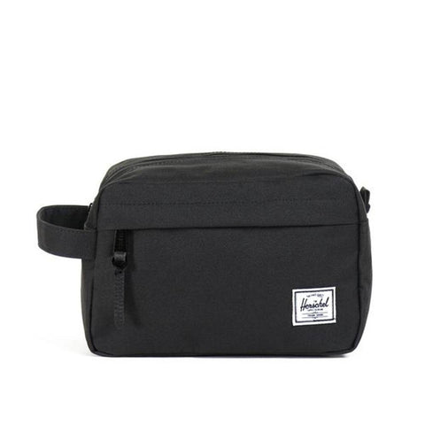 Herschel Supply Co. Chapter Travel Bag