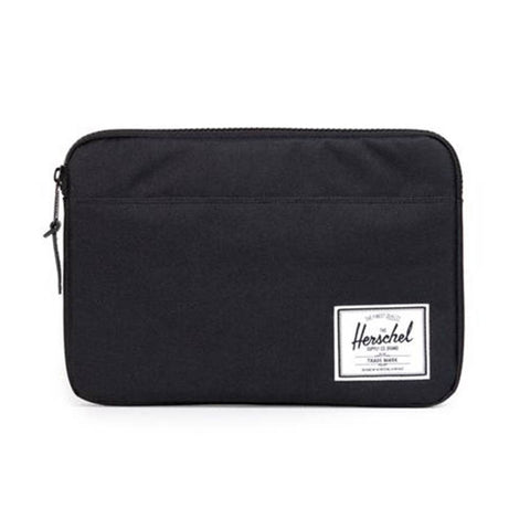 Herschel Supply Co. Anchor Macbook Sleeve