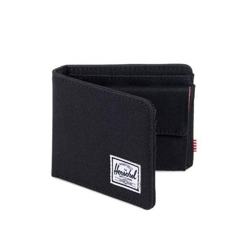 Herschel Supply Co. Roy Coin Wallet
