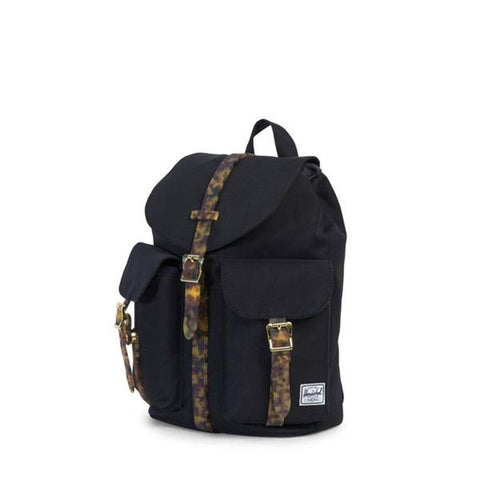 Herschel Supply Co. Women's Dawson Backpack
