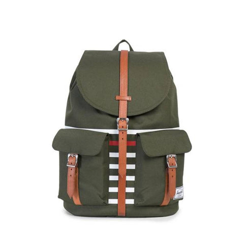Herschel Supply Co. Dawson Forest Backpack