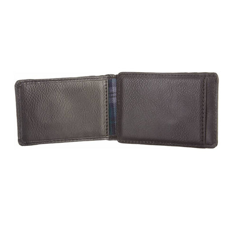 Levi's Money Clip Wallet