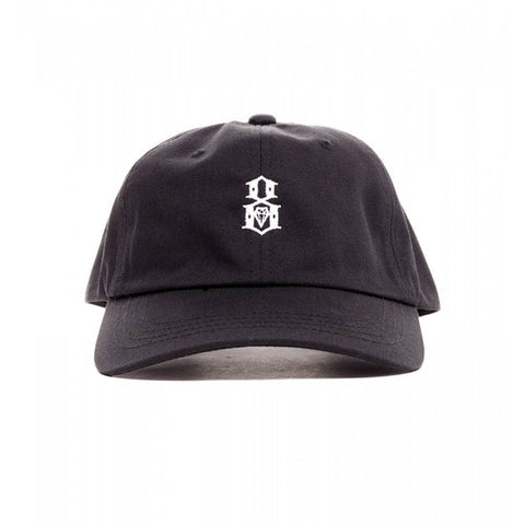 Rebel8 Bogey Dad Hat