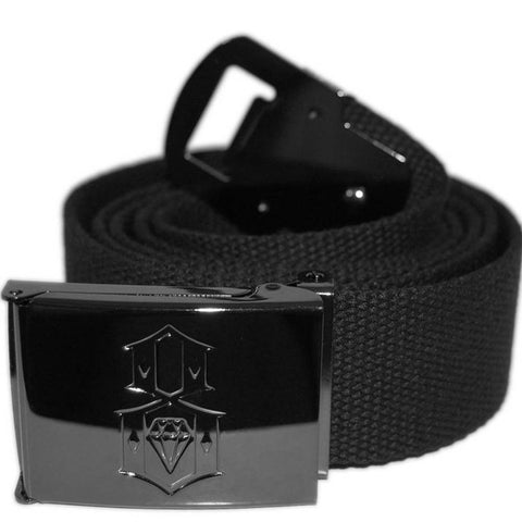 Rebel8 Logo Suds Belt