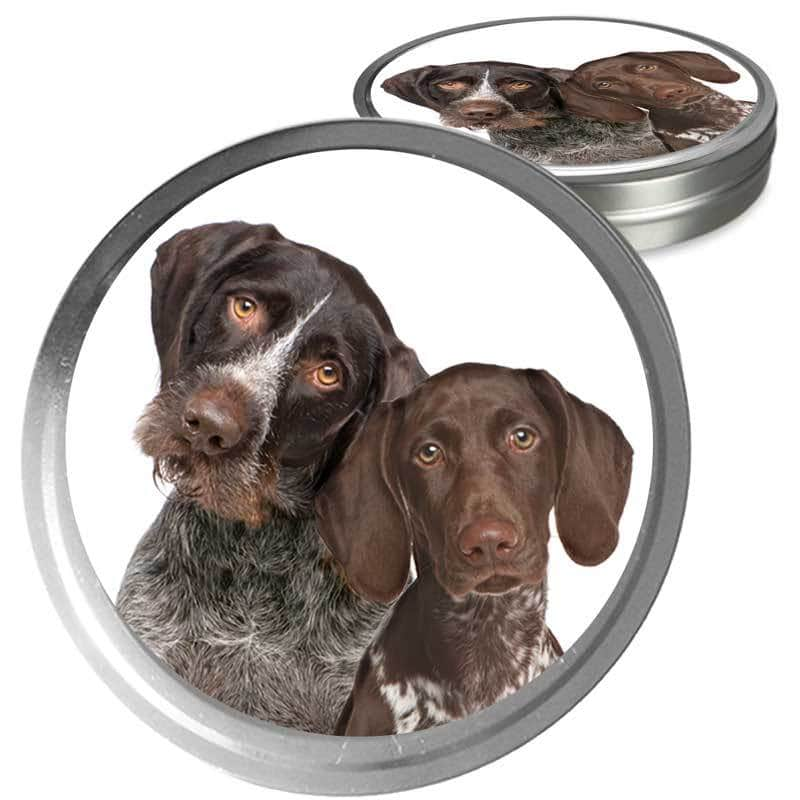 German Shorthaired Pointer gift