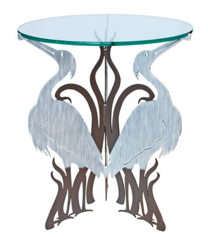 Heron Table