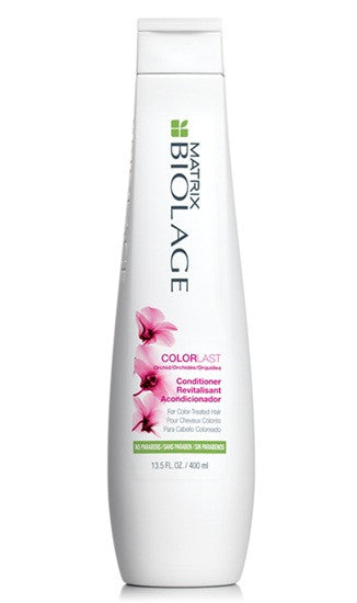 Matrix Biolage Color Last Conditioner