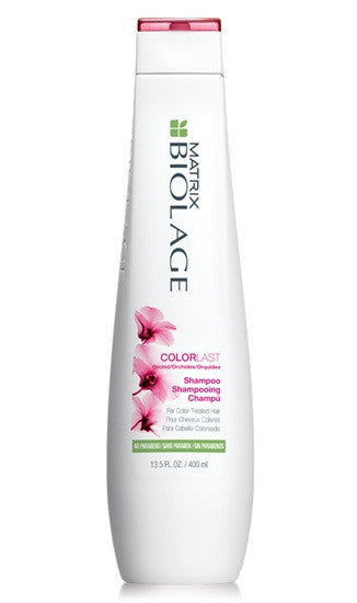 Matrix Biolage Color Last Shampoo