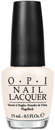 OPI Soft Shades Pastels Collection