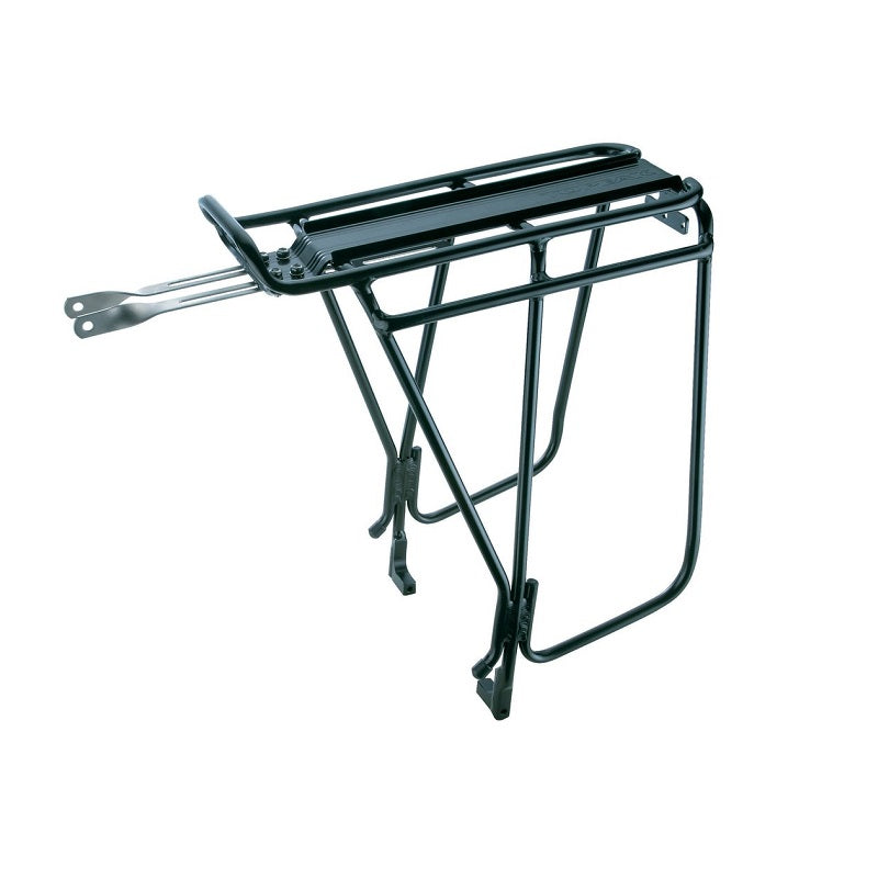 Topeak Super Tourist Disc Rack