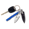 Survival Pocket tool Folding Knife Handle Knives