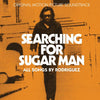 Rodriguez - Searching For Sugarman (Vinyl LP Record)
