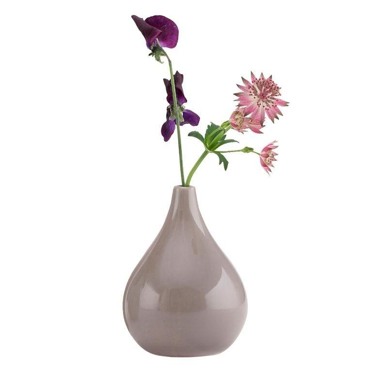A Simple Mess Caroline vase 12cm - Tablo.no