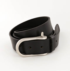 Standard Leather Belt
