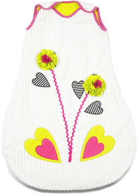 Sassy Diva Baby Sleep Sack