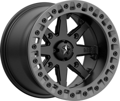 MSA M31 LOK2 UTV WHEELS buy at planetsxs and snyderpowersports