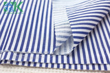 2016 Creative DIY Cotton Fabric, Fabric, Navy style red and blue stripe cloth flat - 100% dot design cotton clothes - fabric - south kingze - 8