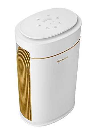 Honeywell Lite Indoor HAC20M1000W (Snow White) | SpreeIndia.com - India's First Website That Discovers Eco-Friendly Products