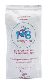Daily Dump 108 Soapy Nuts 320 gm | SpreeIndia.com - India's First Website That Discovers Eco-Friendly Products