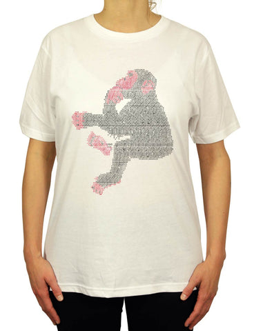 products/monkey-see-womens-t-white.jpg