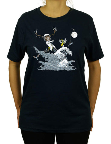 products/space-womens-t-navy.jpg
