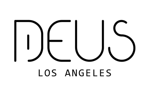 Deus Los Angeles
