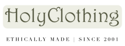 HolyClothing