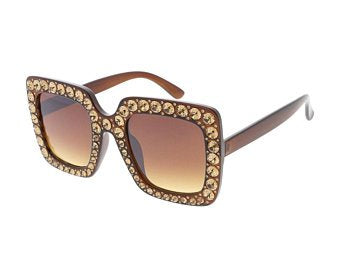 MT Sunglasses