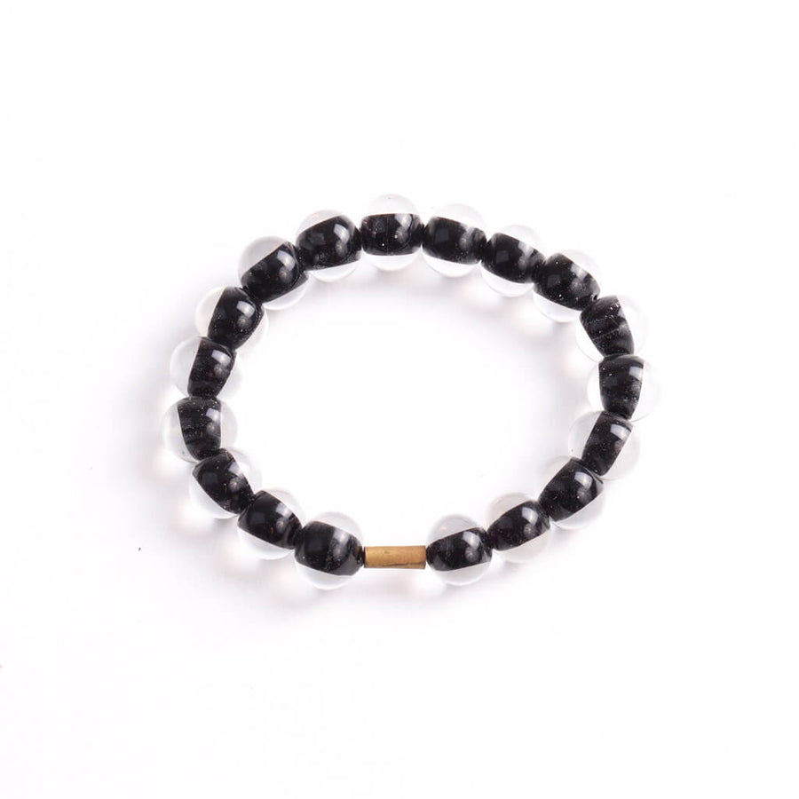 Biglia Bangle Black