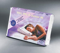 Cervical Pillow Junior - Accord Medical Supply