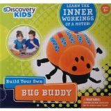 us topo - Discovery Kids Bug Buddy - Wide World Maps & MORE! - Toy - Discovery Kids - Wide World Maps & MORE!