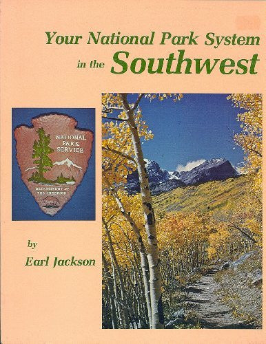 us topo - Your National Park System in the Southwest - Wide World Maps & MORE! - Book - Wide World Maps & MORE! - Wide World Maps & MORE!