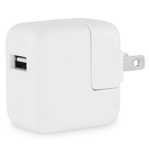 Apple OEM 2 Amp USB Charge Block