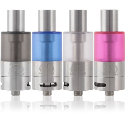 Innokin isub tank on sale