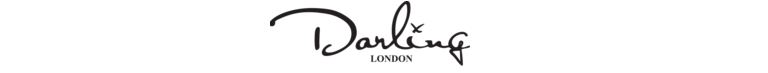Brand Spotlight - Darling