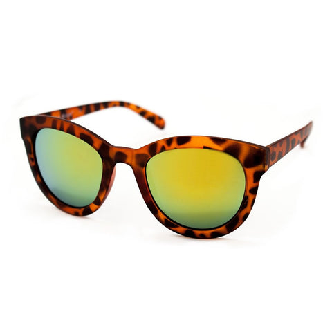Monument Sunglasses