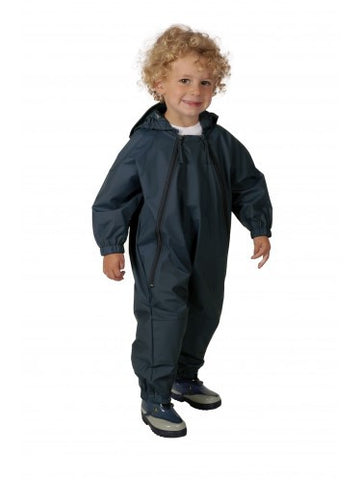 Splash Suit  / Rain Suit One Piece by Splashy