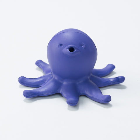 Bathtub Pal Octopus