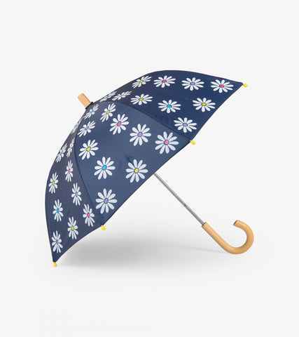 Hatley Umbrellas