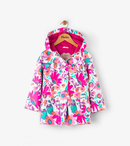 Hatley Raincoat - Tortuga Bay Classic